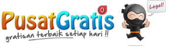 Pusat Gratis