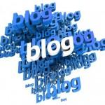 Keuntungan Ngeblog Yang Bisa Kamu Dapatkan