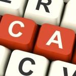 Daftar PTC Scam Terbaru ( Update Terbaru )