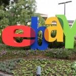 8 Kunci Sukses di E-bay
