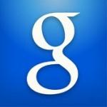 Tips Menghindari Banned Google Search