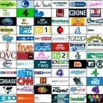 11 Tips untuk Membuat Blog menjadi Rumah Iklan