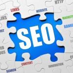 6 Tips Optimasi Artikel Agar Search Engine Friendly