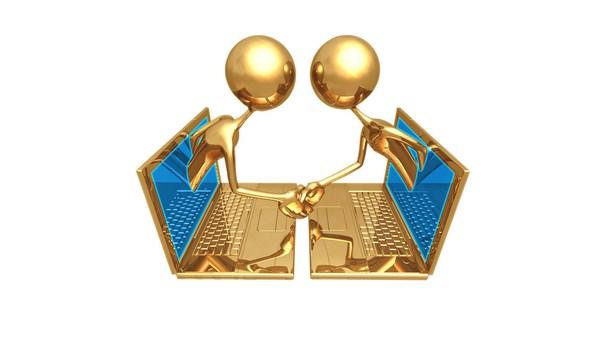 7 Tips Meningkatkan Link Popularity Blog Kamu