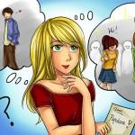 7 Tips Agar Bisa Menjadi Blogger Terkenal