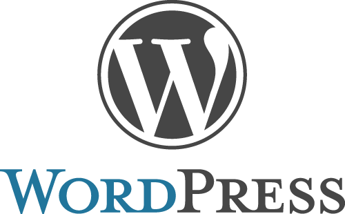 Tiba-tiba Muncul Popup di WordPress?