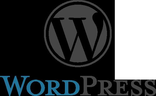 Tiba-tiba Muncul Popup di WordPress?
