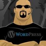 5 Tips Mengamankan Wordpress dari Hacker