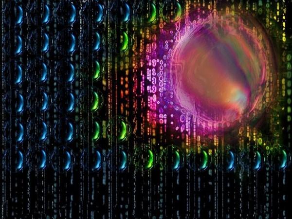 Sejarah Terciptanya Virus Komputer