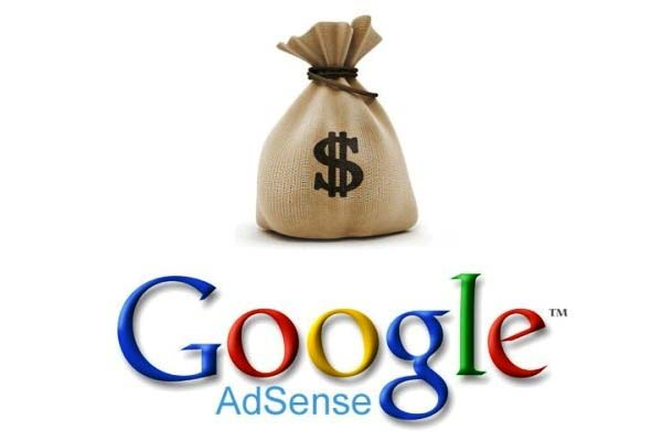 Download Ebook Adsense Success Story