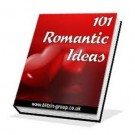 Download Ebook 101 Romantic Ideas