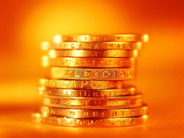 Panduan Cara Membuat dan Menggunakan Rekening E-Gold