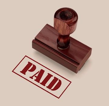 Daftar PTC yang Sudah Terbukti Membayar