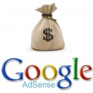 Download Ebook Rahasia Google Adsense