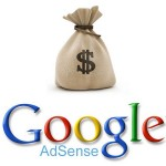 Download Ebook Rahasia Google Adsense