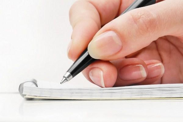 Download Ebook Menjadi Penulis Profesional