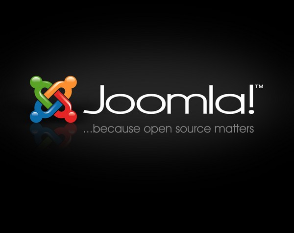 Download Ebook Panduan dan Tutorial Joomla
