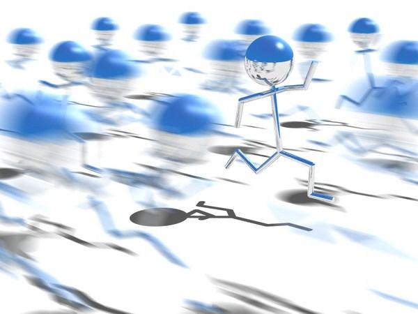 Tips Mempercepat Akses Blog atau Website