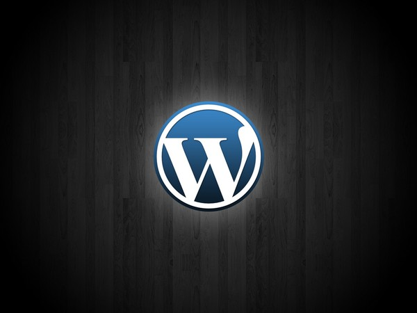 Download Panduan dan Tutorial WordPress 2.7