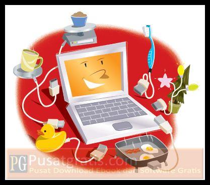 Mendiagnosa komputer