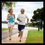 Tips-Hidup-Sehat-Dan-Bahagia