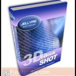 cover ebook 3d