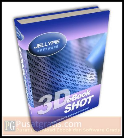 cover ebook 3d