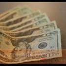 Banyak Uang dari Jurnalistik