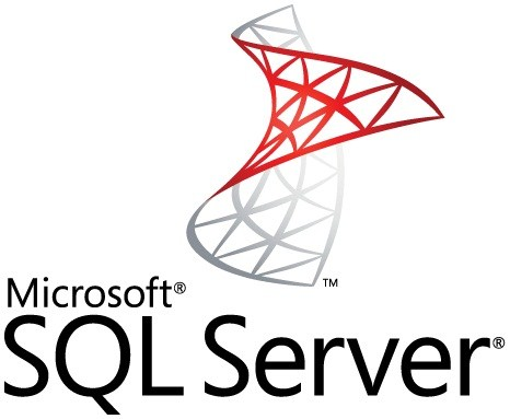 Download Ebook SQL Dengan POSTGRES
