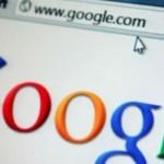 Download Ebook Membuat Metode Searching ala Google Sederhana