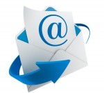 Download Ebook Cara Ngebom Email Lewat Email