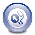 Download Ebook Membuat Website Statis dengan Microsoft Frontpage