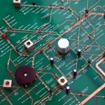 Download Ebook Dasar Elektronika Untuk Pemula