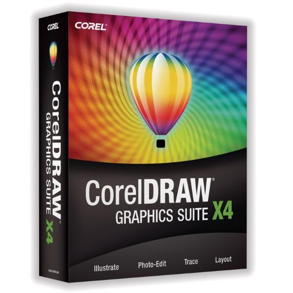 Download Ebook Panduan CorelDraw