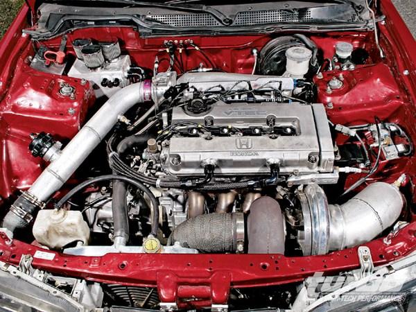 Download Ebook Panduan Pengecekan dan Reparasi Mobil