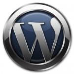 Download Ebook Panduan Membuat Blog Dengan Wordpress