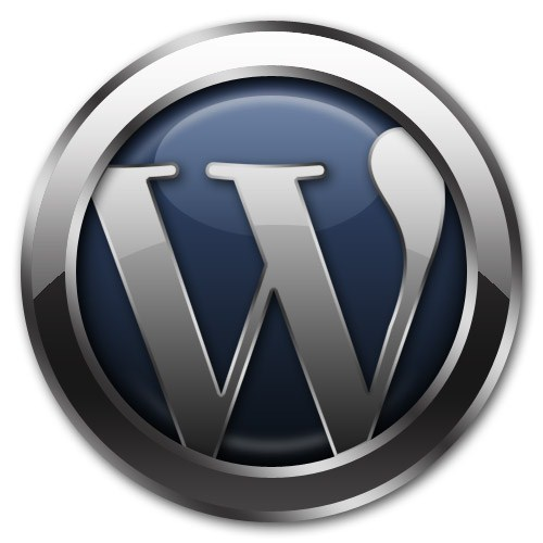 Download Ebook Panduan Membuat Blog Dengan WordPress