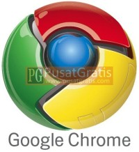Google Chrome 3 Dirilis