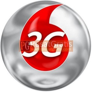 Telkomsel Unlimited Ubah Peraturan