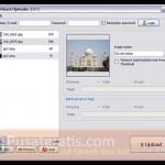 imageshack-uploader-utility