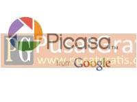 Google Picasa kini dilengkapi Name Tags