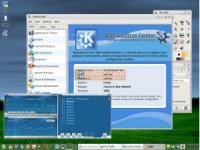 Panduan Instalasi dan Penggunaan SUSE Linux