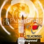 Tips Mengatasi Cache pada Telkomsel Unlimited