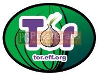 Lindungi Data Privasi Saat Browsing dengan TOR