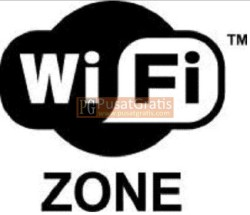 Standar Baru Wi-Fi 802.11n