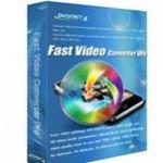 Fast Video Converter Pro