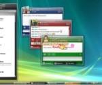 Yahoo Messenger 10 Final Full Version