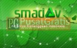 Smadav pro
