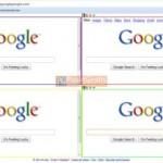 4 Google Sekaligus