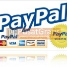 Rate Paypal